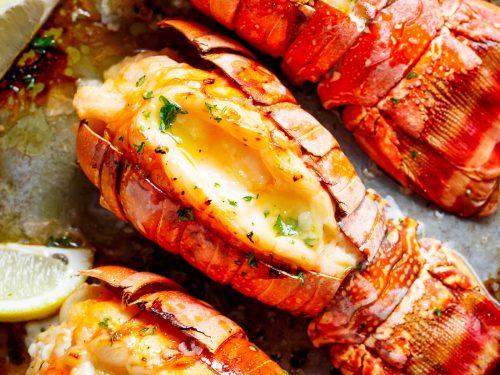 frutos do mar no carrão