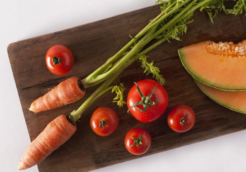 como posso evitar o desperdício de alimentos?