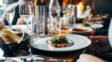 Entenda por que você deve priorizar uma boa experiência gastronômica