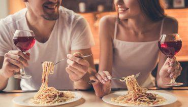 Como escolher um restaurante? Conheça dicas valiosas