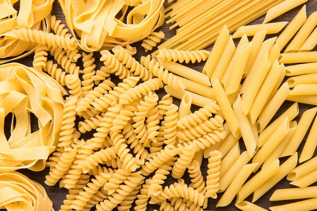 Por que comer massa? Conheça suas vantagens e alguns pratos para experimentar